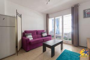 Appartement Salou - 4 personnes - location vacances  n°62974