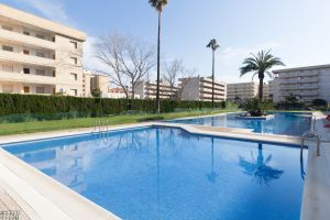 Appartement La Pineda - 4 personnes - location vacances  n°62977