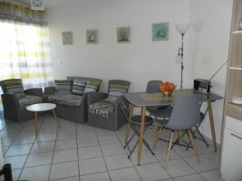 House Saint Cyprien - 4 people - holiday home  #62982