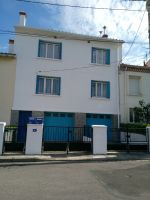 Flat Perpignan - 8 people - holiday home