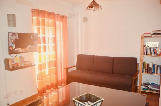 House in Praia da Luz - Vacation, holiday rental ad # 63024 Picture #13