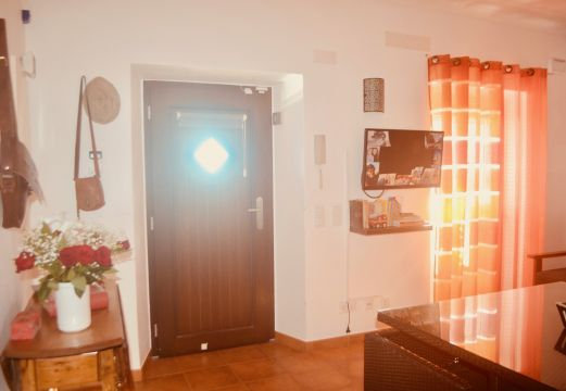 House in Praia da Luz - Vacation, holiday rental ad # 63024 Picture #14
