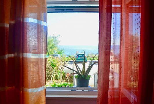 House in Praia da Luz - Vacation, holiday rental ad # 63024 Picture #15