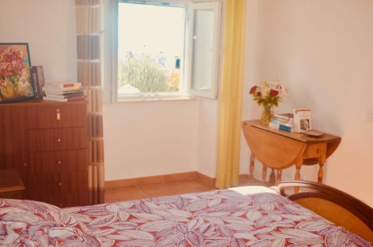 House in Praia da Luz - Vacation, holiday rental ad # 63024 Picture #6