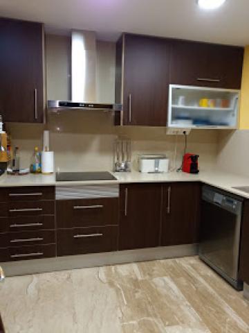 Appartement L' Ametlla De Mar - 6 personnes - location vacances  n°63035