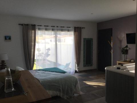 - Vakantiewoning  no 63040