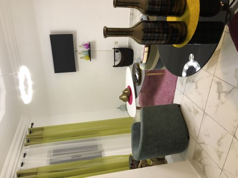 House in Abidjan  - Vacation, holiday rental ad # 63047 Picture #3