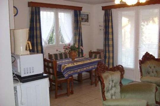 House in Ceret - Vacation, holiday rental ad # 63065 Picture #1