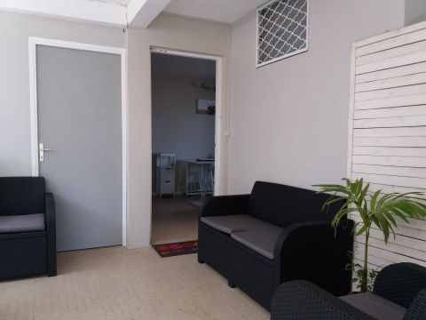 Appartement à Fort de france - Location vacances, location saisonnière n°63135 Photo n°4