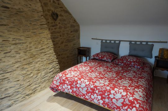 Gite in Questembert - Vacation, holiday rental ad # 63136 Picture #1