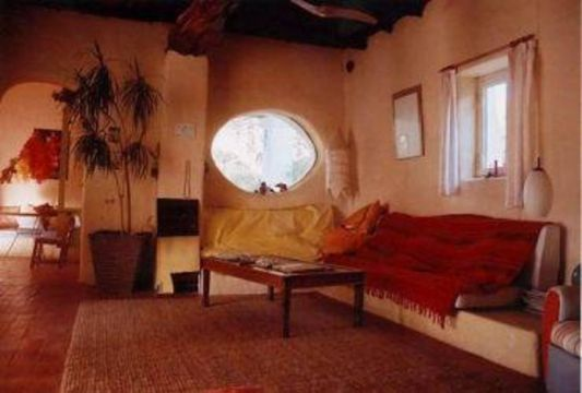 House in ibiza - Vacation, holiday rental ad # 63155 Picture #11