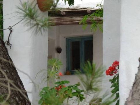 House in ibiza - Vacation, holiday rental ad # 63155 Picture #3