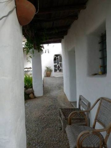 House in ibiza - Vacation, holiday rental ad # 63155 Picture #4