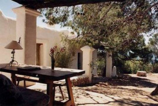 House in ibiza - Vacation, holiday rental ad # 63155 Picture #5