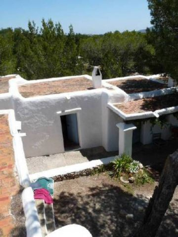 House in ibiza - Vacation, holiday rental ad # 63155 Picture #7
