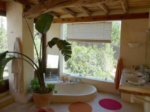 House in ibiza - Vacation, holiday rental ad # 63155 Picture #8