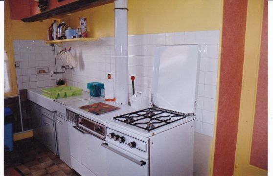 Gite in Miallet - Vacation, holiday rental ad # 63272 Picture #5
