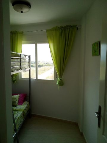 Flat in Guardamar de la Safor - Vacation, holiday rental ad # 63299 Picture #6