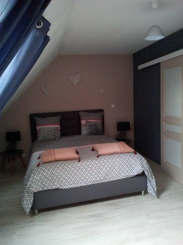 Gite in Calan - Vacation, holiday rental ad # 63311 Picture #6