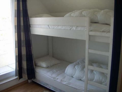 Gite in Wimereux - Vacation, holiday rental ad # 63312 Picture #2