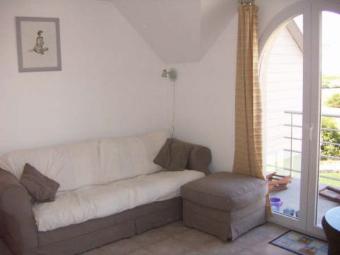 Gite in Wimereux - Vacation, holiday rental ad # 63312 Picture #4