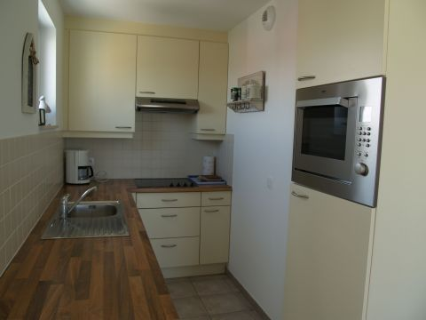 Gite in Wimereux - Vacation, holiday rental ad # 63312 Picture #5