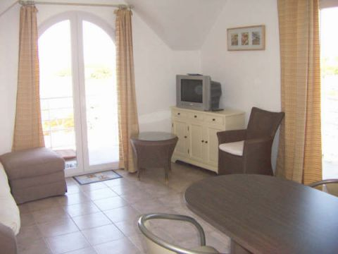 Gite in Wimereux - Vacation, holiday rental ad # 63312 Picture #6