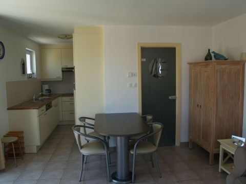 Gite in Wimereux - Vacation, holiday rental ad # 63312 Picture #7
