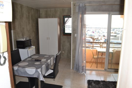Appartement in Valras-Plage - Anzeige N°  63314 Foto N°3 thumbnail