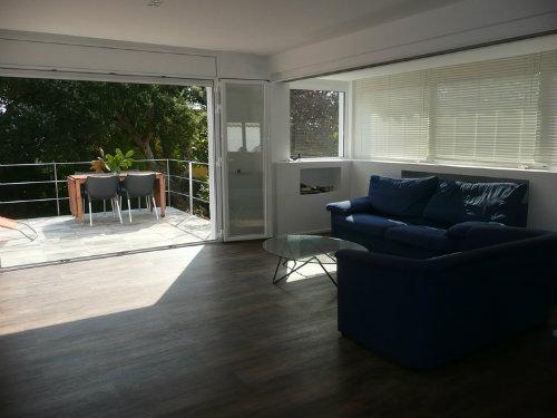 Maison Sant Antoni De Calonge - 7 personnes - location vacances  n°63315