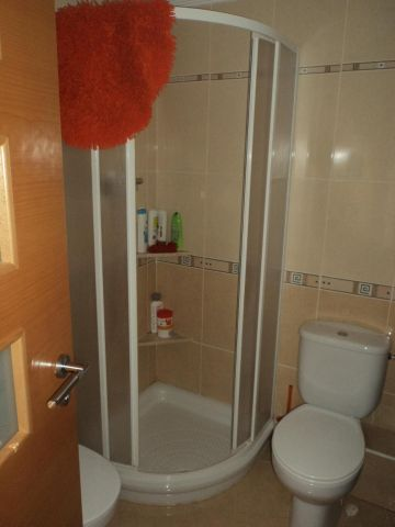 Flat in Benidorm - Vacation, holiday rental ad # 63324 Picture #14