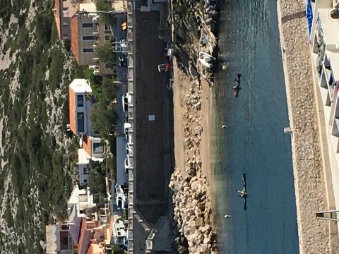 House in Marseille - Vacation, holiday rental ad # 63349 Picture #14