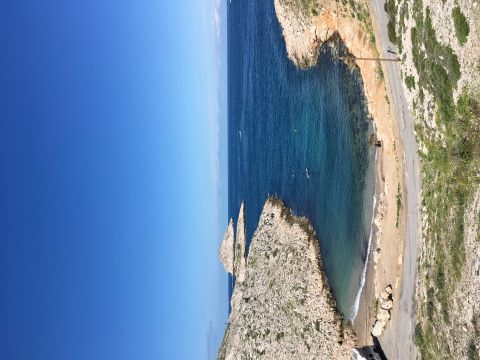 House in Marseille - Vacation, holiday rental ad # 63349 Picture #8