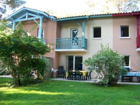 House in SOUSTONS PLAGE - Vacation, holiday rental ad # 63374 Picture #7