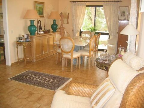House in Alvor - Vacation, holiday rental ad # 63380 Picture #10