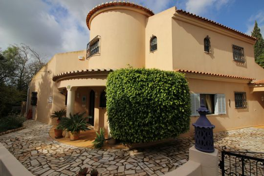 House in Alvor - Vacation, holiday rental ad # 63380 Picture #3