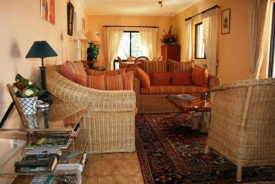 House in Alvor - Vacation, holiday rental ad # 63380 Picture #8