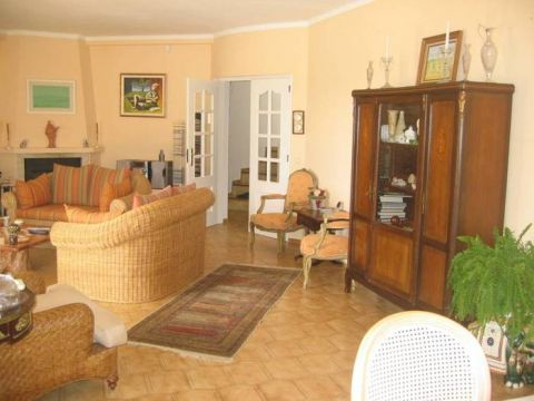 House in Alvor - Vacation, holiday rental ad # 63380 Picture #9