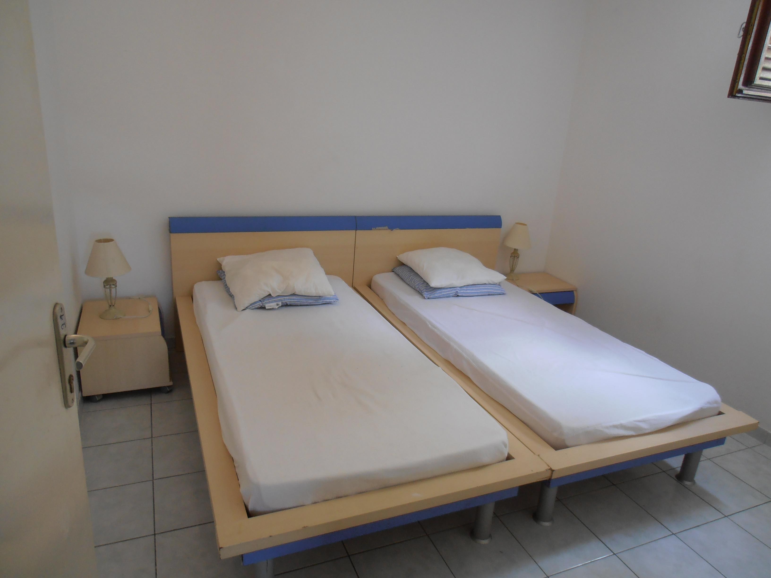 Trois Ilets  - location vacances  n°63385