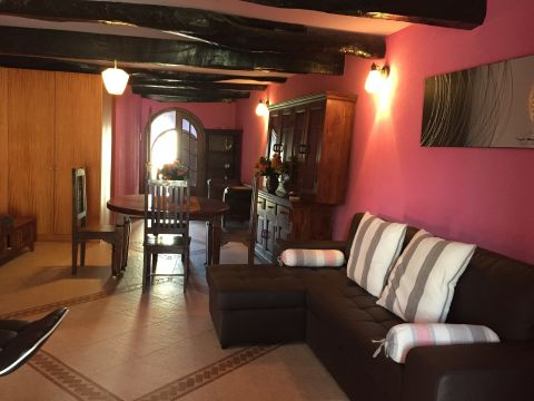 House in Gondomar/porto - Vacation, holiday rental ad # 63451 Picture #10
