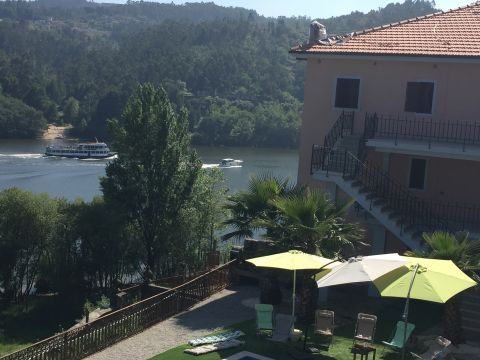 House in Gondomar/porto - Vacation, holiday rental ad # 63451 Picture #5