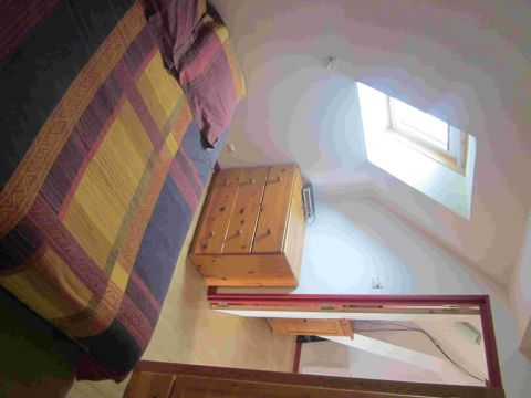Gite in Manéglise - Vacation, holiday rental ad # 63499 Picture #7