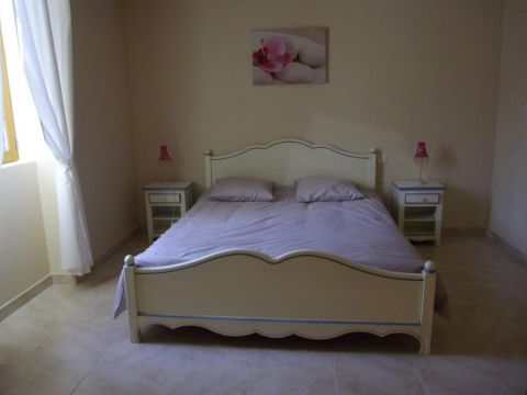 Gite in SOURZAC - Vacation, holiday rental ad # 63505 Picture #13