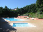 House in COLLIOURE - Vacation, holiday rental ad # 63509 Picture #13