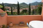 House in COLLIOURE - Vacation, holiday rental ad # 63509 Picture #2