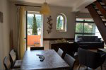 House in COLLIOURE - Vacation, holiday rental ad # 63509 Picture #3