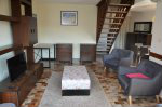 House in COLLIOURE - Vacation, holiday rental ad # 63509 Picture #5