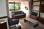 House in COLLIOURE - Vacation, holiday rental ad # 63509 Picture #6