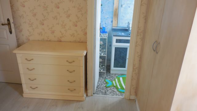 House in Royan - Vacation, holiday rental ad # 63514 Picture #9