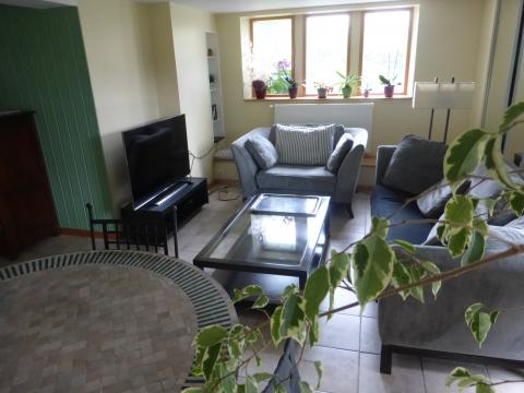Gite Saumur - 4 people - holiday home  #63518